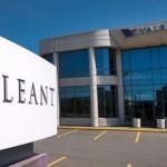 Valeant Pharmaceuticals share price up, raises takeover bid for Allergan to $53 billion