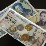 USD/JPY poised for a third consecutive annual gain on the back of Fed speculation