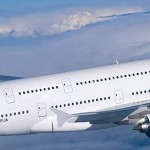 Air France KLM SA's share price down, reduces its FY earnings projection due to overcapacity