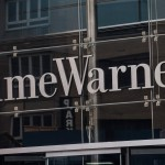 Time Warner Inc.'s share price surges 17%, rejects the 80-billion-dollar bid of 21st Century Fox
