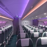 Airbus Group NV's share price up, upgrades its A330 jet model to better confront Boeing Co.'s 787 Dreamliner