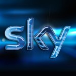 BSkyB Group Plc' share price down, posts a 5.5% increase in its full-year revenue