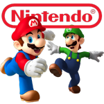 Nintendo Co Ltd share price down, posts worse-than-expected first-quarter loss amid sluggish console sales