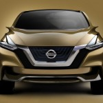 Nissan Motor Co. Ltd's share price up, to increase vehicle prices in Russia and boost Japan exports due to weaker yen