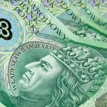 Forex Market: USD/PLN daily forecast