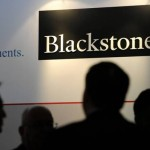 Blackstone shares close lower on Friday, private equity firm to merge Alight Solutions with Foley Trasimene Acquisition Corp