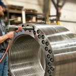 Alcoa Inc.'s share price up, beats analysts' forecasts by posting a 138-million-dollar profit during Q2