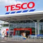 Tesco Plc' share price up, to replace CEO Clarke with Unilever's Mr. Dave Lewis as it posts another profit warning