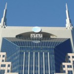 AT&T Inc.'s share price down, reports second-quarter profit decline as customers shift to phone financing