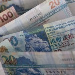 Forex Market: EUR/HKD daily trading forecast