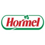 Hormel Food Corp.'s share price up, agrees to acquire CytoSport Holdings Inc. for $450 million