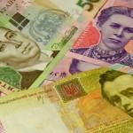 Forex Market: USD/UAH daily forecast