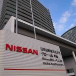 Nissan Motor Co. Ltd share price down, expands vehicle recalls due to potentially dangerous air-bag inflators