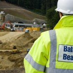 Balfour Beatty Plc share price down, boosts its public-private partnership valuation by 46% to £1.05 billion