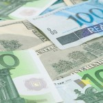 Forex Market: USD/BRL daily trading outlook