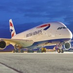 IAG share price steady, reports rising profit, reaffirms strong outlook