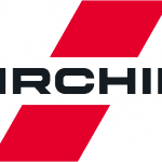 Fairchild Semiconductor International Inc.'s share price down, closes ageing facilities