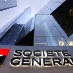 Société Générale SA share price up, reports increased profit on lower risk costs