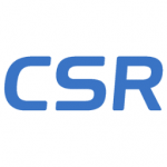 CSR Plc' share price soars, rejects a takeover bid from Microchip Technology Inc.
