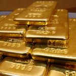 Gold trading outlook: futures hover near 3-week highs on safe haven bids