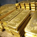 Gold trading outlook: futures drop ahead of China's Lunar New Year