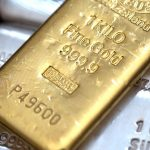Gold trading outlook: futures trade close to 1-week highs after Chinese PMI, US manufacturing data next in focus