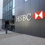 HSBC share price down, to slash 50 000 jobs in latest profitability push