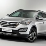 Hyundai Motor Co.'s share price up, offers compensation of up to 56 billion won to settle fuel-economy lawsuit