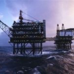 Commodities trading outlook: crude oil futures rise on Ukraine peace hopes, natural gas dips