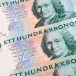 Forex Market: USD/SEK daily trading outlook