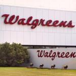 Walgreen share price up, shareholders approve $15.3 billion deal