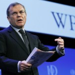 WPP Plc share price up, posts rising first-half profit despite currency headwinds