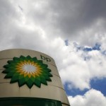 BP share price up, Q2 profit slumps, cuts planned full-year capex