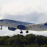 Bombardier Inc share price down, Goldman sees further CSeries delays, cuts price target