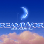 DreamWorks Animation share price up, in talks over acquisition by SoftBank