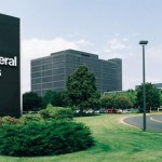 General Mills Inc. share price down, acquires Annie's Inc. to expand reach in natural and organic foods