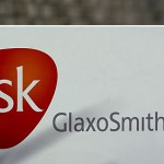 GlaxoSmithKline Plc share price down, to eliminate 900 positions in the US amid cost-cutting efforts