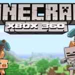 Microsoft Corp. share price up, in advanced talks over a $2 billion acquisition of Mojang AB