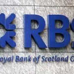 Royal Bank of Scotland share price up, boosts guidance, cautions on fines ahead