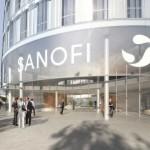 Sanofi SA share price up, reports successful dengue vaccine test