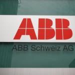 ABB Ltd share price up, plans a $4-billion share buyback