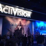 Activision share price up, Destiny wraps up $500m in sales on day one