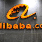 Alibaba Group Holding Ltd share price up, reports better-than-expected quarterly results