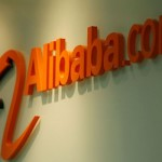 Alibaba Group Holding Ltd share price down, to create a $163-billion loans marketplace, focuses on mobile advertising