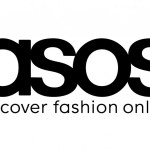 ASOS Plc share price down, posts fiscal 2015 profit warning
