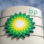 BP share price up, results beat projections on Rosneft stake