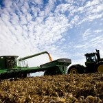 Grains trading outlook: corn, wheat futures add, beans drop as multi-year lows reached