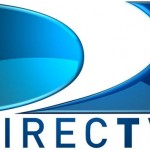 DirecTV share price up, renews Sunday Ticket contract with NFL for $12bn