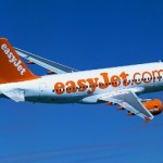 EasyJet share price up, Q3 revenue tops forecasts on holiday demand