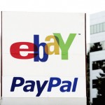 eBay share price down, to reduce workforce ahead of PayPal spin-off
